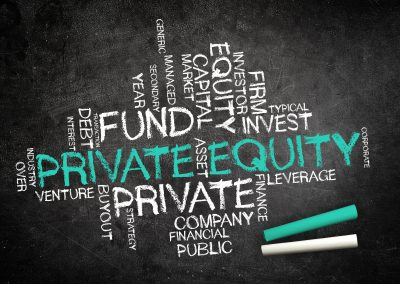 Introduction to Private Equity – PE 101