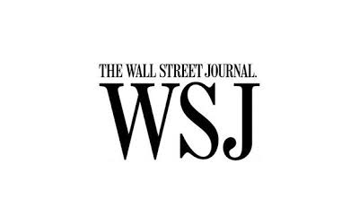 WallStreet Journal – May 2011