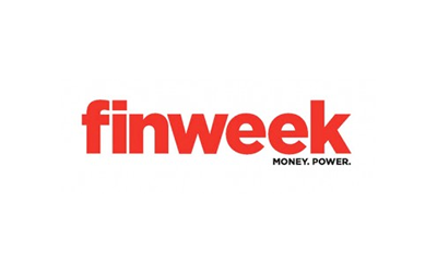 FINWEEK – Nov 2011