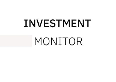 INVESTMENT MONITOR – July 2021